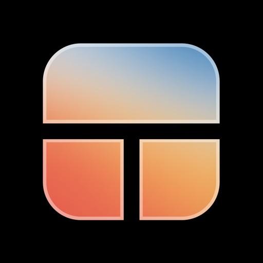 1Widget - Home Screen Widgets icon