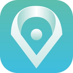 YC Tracker