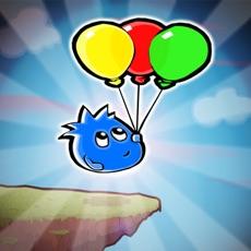 Activities of Balloon Run - Zep Aviatrix Pop