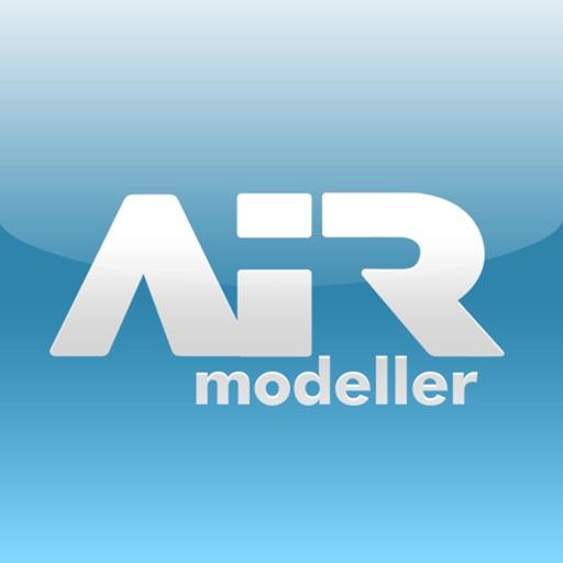 Meng AIR Modeller