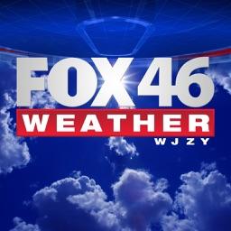 FOX 46 Charlotte Weather