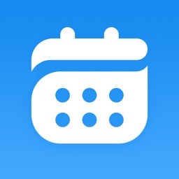 Pod - Calendar with Reminders