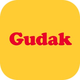 Gudak Cam