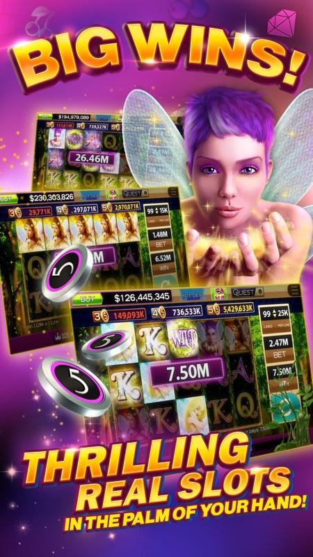 High 5 Casino Free Slot Games
