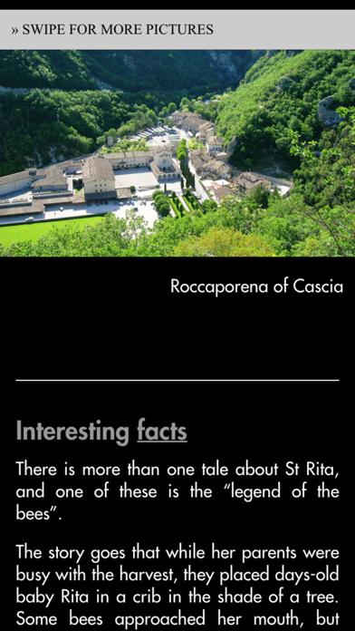 Cascia - Umbria Museums-1