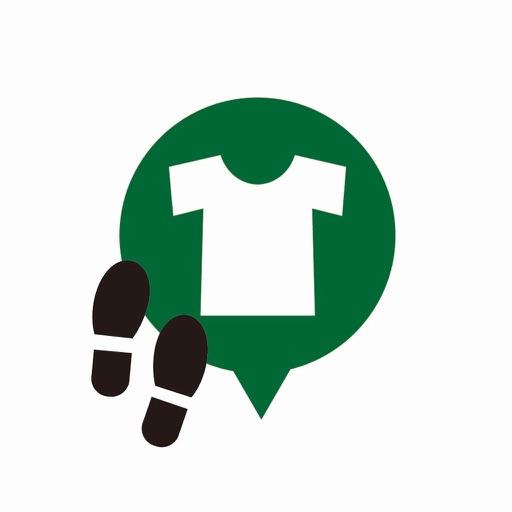 フルメグ icon
