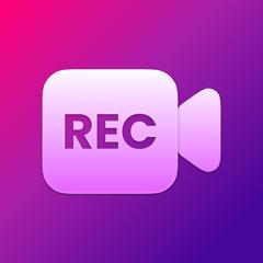 REC Game :: HD Screen Recorder
