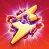 Amplosion: Redirect AMP Links - iPhoneアプリ