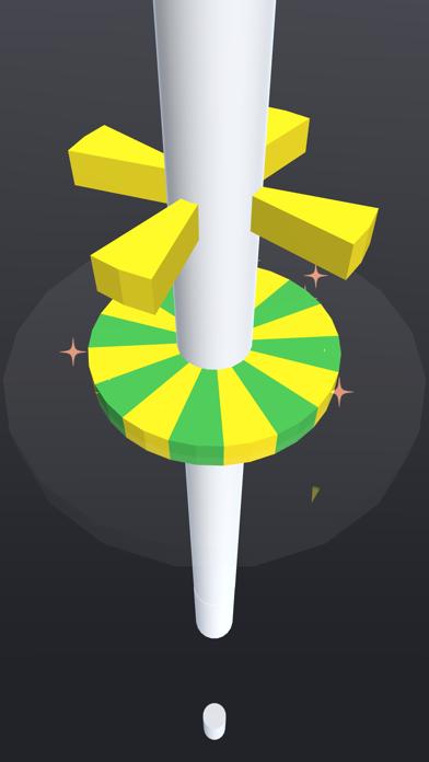 Infinity Fit screenshot 7