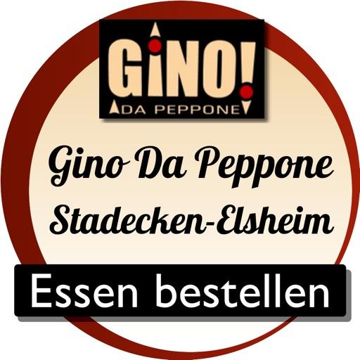 Gino Da Peppone