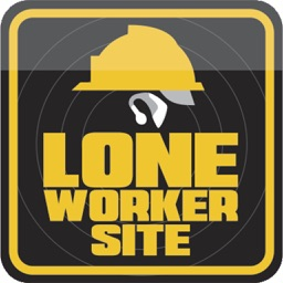 Lone Worker Site