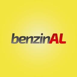 Benzin Al
