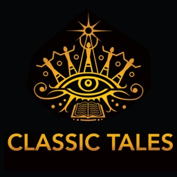 The Classic Tales App