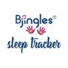 Bjingles Sleep Tracker