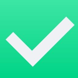 Keeta - The app to keep track