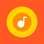 Play Music Go pour pc