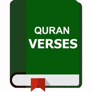 Quran Verses - in 27 Languages
