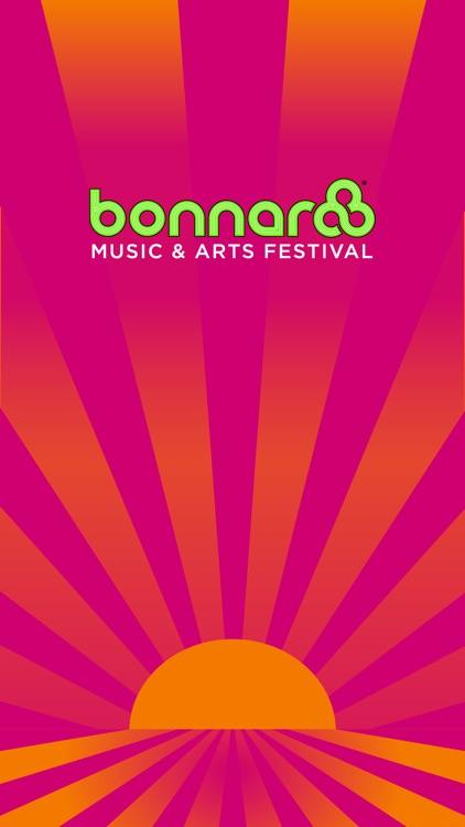 Bonnaroo Music & Arts Festival