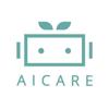 Aicare health