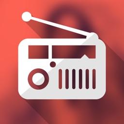 FM Radio - Radio Stations Live