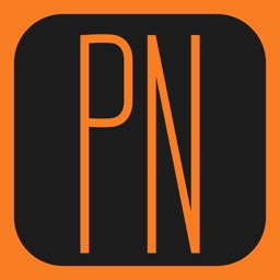 The Prime Numbers App