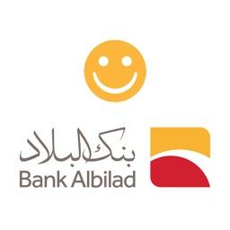 AlBilad Coupon