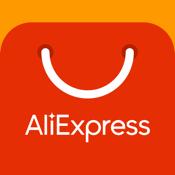 Aliexpress Shopping App app review