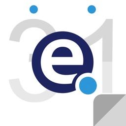 EQ Calendar