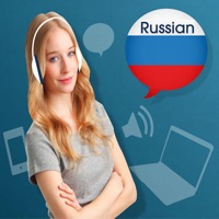 Codes for Russian Communicate Daily Hack