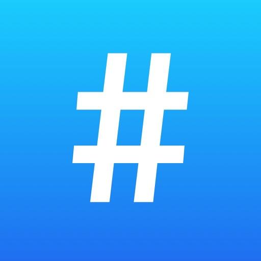 聚合小组件 icon
