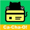 Ca-Cha-O!