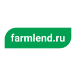 Аптека Farmlend.ru на пк