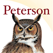 Peterson Bird Field Guide app review