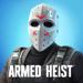 Armed Heist: Shooting Games Hack Online Generator