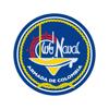 Club Naval Armada Nacional
