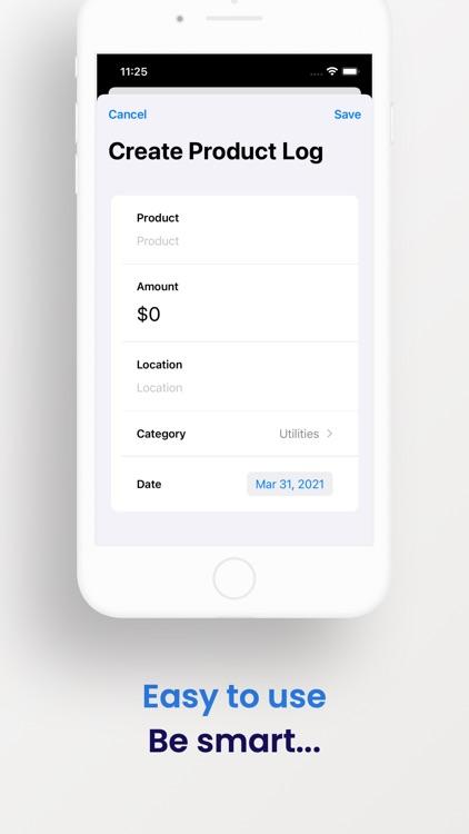 ProductPriceTracker screenshot-3