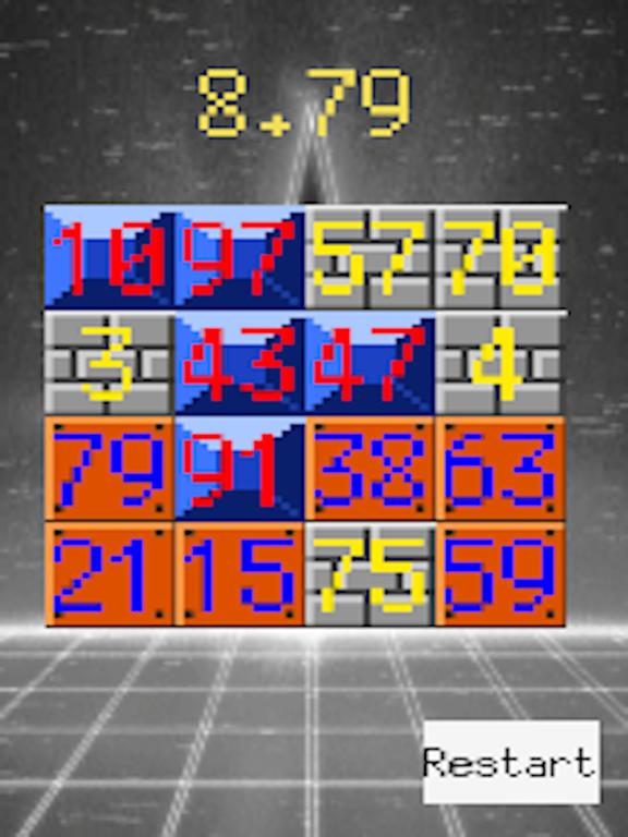 BlocksOut screenshot 6