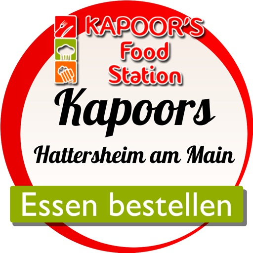 Kapoors Hattersheim am Main