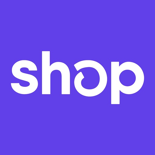 Shop: package & order tracker icon