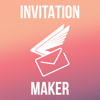 Invitation Maker ~