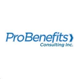 ProBenefits