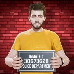 Thief Robbery Escape Simulator