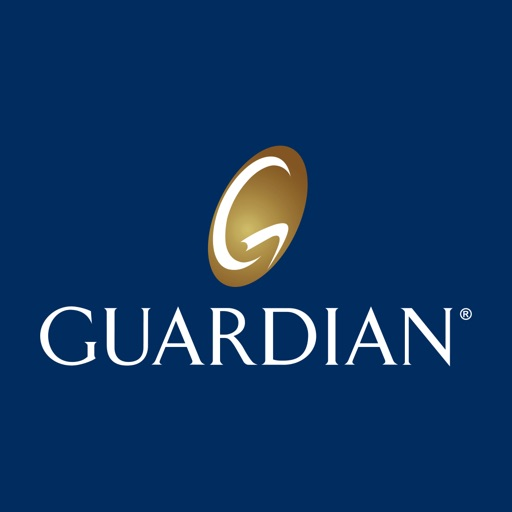 GUARDIAN® Accounts & Policies