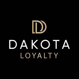 Dakota Loyalty
