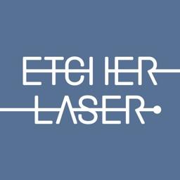 EtcherLaser