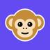 145.Monkey