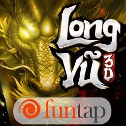 Long Vũ 3D - Funtap