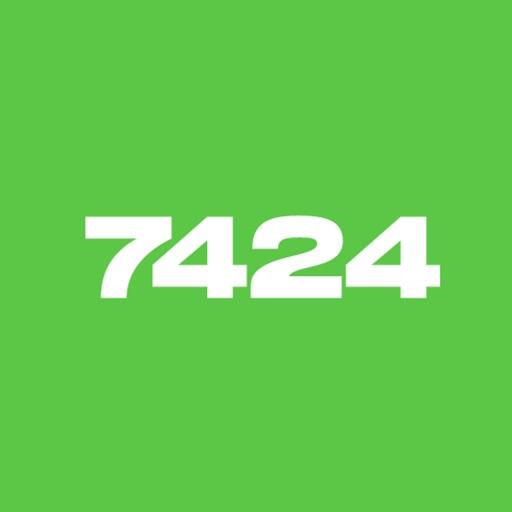 7424.delivery | Гродно