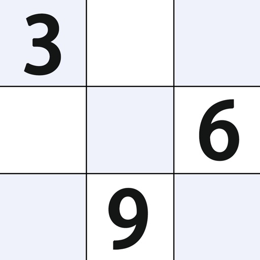 Sudoku Baron