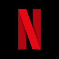 Netflix, Inc. - Netflix artwork
